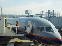 03587_united_airlines