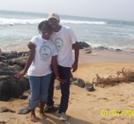 Wintee_emmanuel_on_elwa_beach_janua
