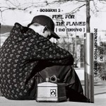 Fuel_for_the_flames_cd_2